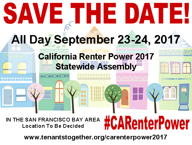 https://actionnetwork.org/events/ca-renter-power-statewide-assembly-2017